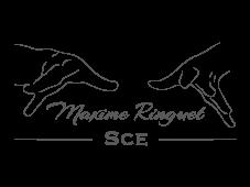 logo pour Maxime-Ringuet