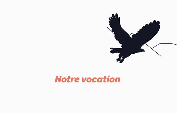 Animation de logo Yannick Eychenne Graphisme Web-Design
