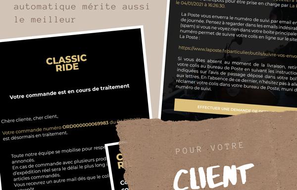 Réseaux sociaux Yannick Eychenne Graphiste WebDesigner faire connaître son site internet